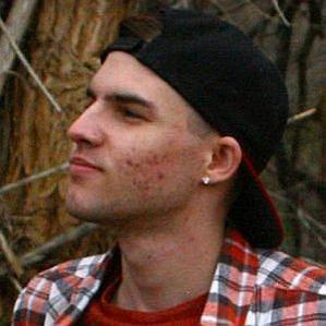 Christian VanBuskirk profile photo