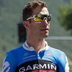 Christian Vande Velde profile photo