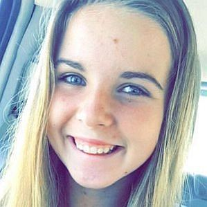 Skye Vanderlinden profile photo
