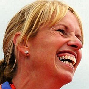 Anky Van Grunsven profile photo