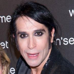 Mario Vaquerizo profile photo