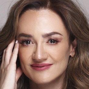 Gina Varela profile photo