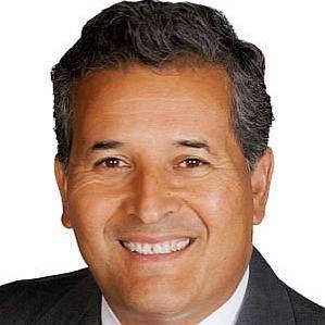 Juan Vargas profile photo