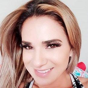 Raquel Vargas profile photo