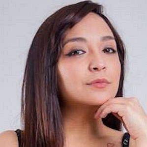 Tania Vargas profile photo