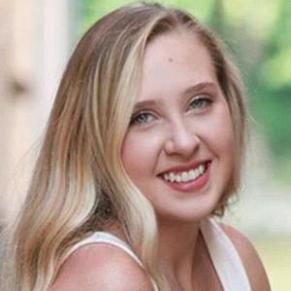 Lily Varney profile photo