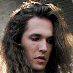 Ben Varon profile photo