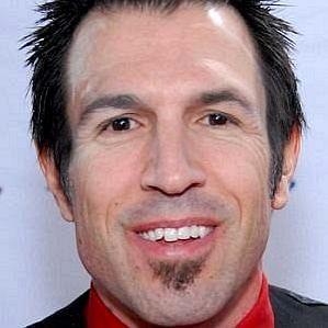 Phil Varone profile photo