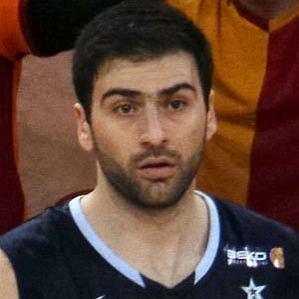Kostas Vasileiadis profile photo
