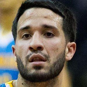 Greivis Vasquez profile photo