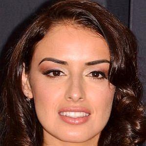 Vanessa Vasquez profile photo
