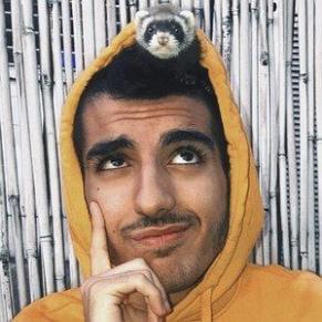 Eden Vaturi profile photo