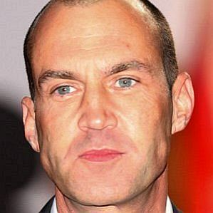 Johnny Vaughan profile photo