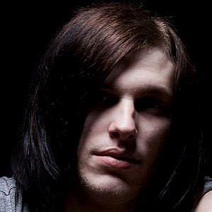 Chris Vaughn profile photo