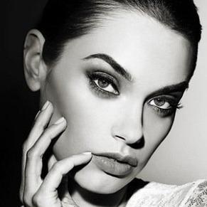 Michelle Vawer profile photo