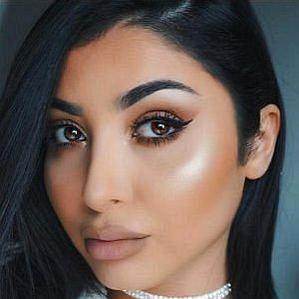 Nina Vee profile photo