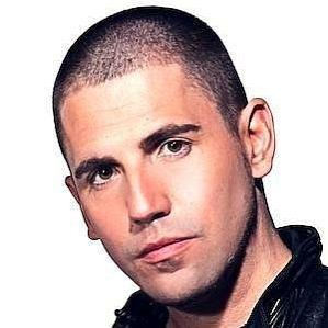 Dimitri Vegas profile photo