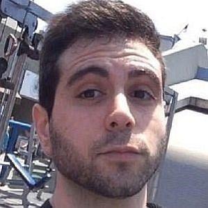 Vegetta777 profile photo
