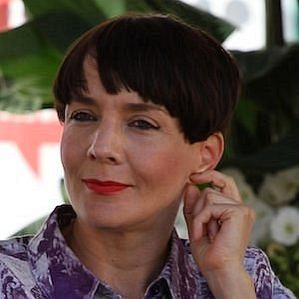 Maria Veitola profile photo
