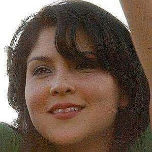 who is Jaci Velasquez dating