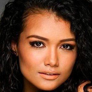 Jamila Velazquez profile photo