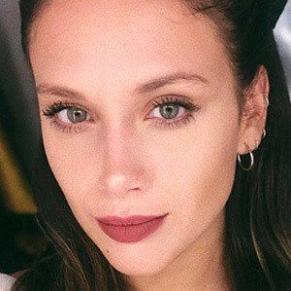 Barbara Velez profile photo