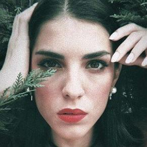 Anna Maria Velli profile photo