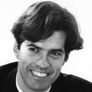 Giovanni Velluti profile photo