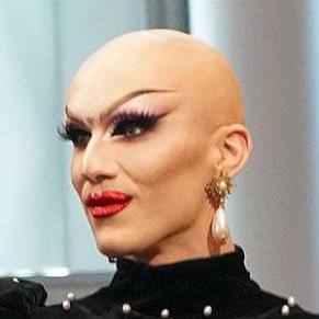 Sasha Velour profile photo