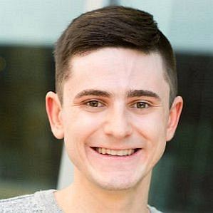 Marcus Veltri profile photo