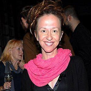 Ingrid Veninger profile photo
