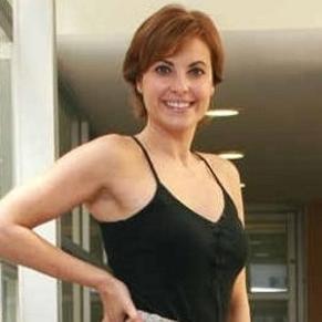 who is Yolanda Ventura dating