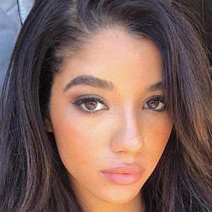 Yovanna Ventura profile photo