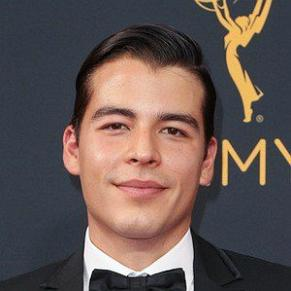 Manolo Gonzalez Vergara profile photo