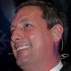 Gert Verhulst profile photo