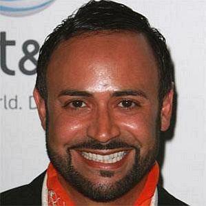 Nick Verreos profile photo