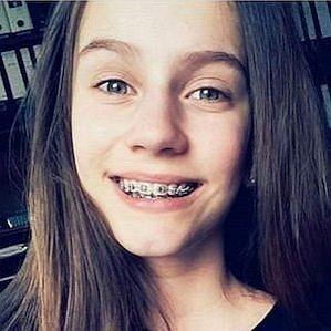 Anne Verweij profile photo