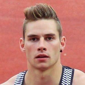 Johannes Vetter profile photo