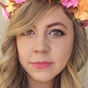 Kristee Vetter profile photo