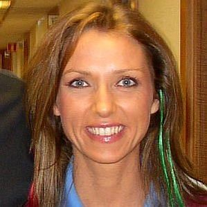 Valentina Vezzali profile photo