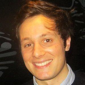 Vianney profile photo