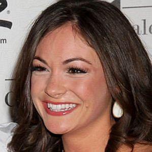 Ashley Ann Vickers profile photo