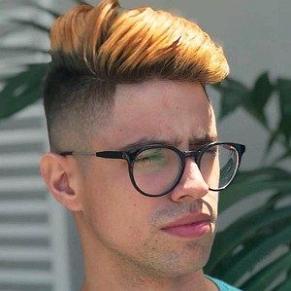 Ronaldo Victor profile photo