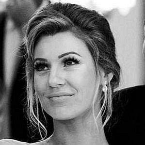 Anna Victoria profile photo