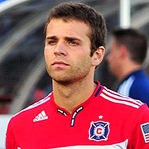 Michael Videira profile photo