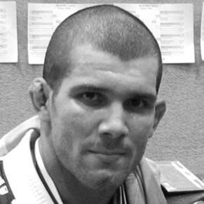 Rodolfo Vieira profile photo