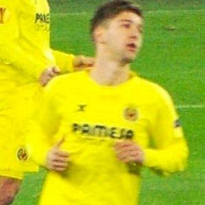 Luciano Vietto profile photo