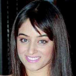 Jay Bhanushali Wife