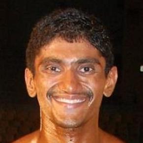 Murali Vijayakumar profile photo