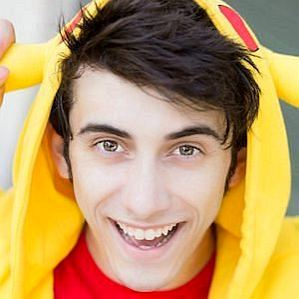 Chris Villain profile photo
